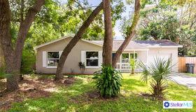 1311 Willow Valley Drive, Brandon, FL 33510