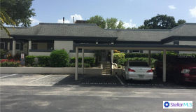 1293 N Mcmullen Booth Road, Clearwater, FL 33759