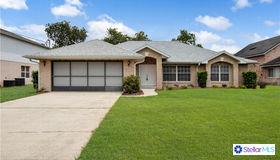2265 E Firwood Drive, Deltona, FL 32725