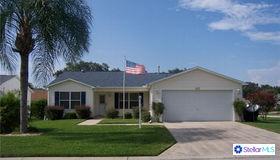 3271 Thorncrest Drive, The Villages, FL 32162