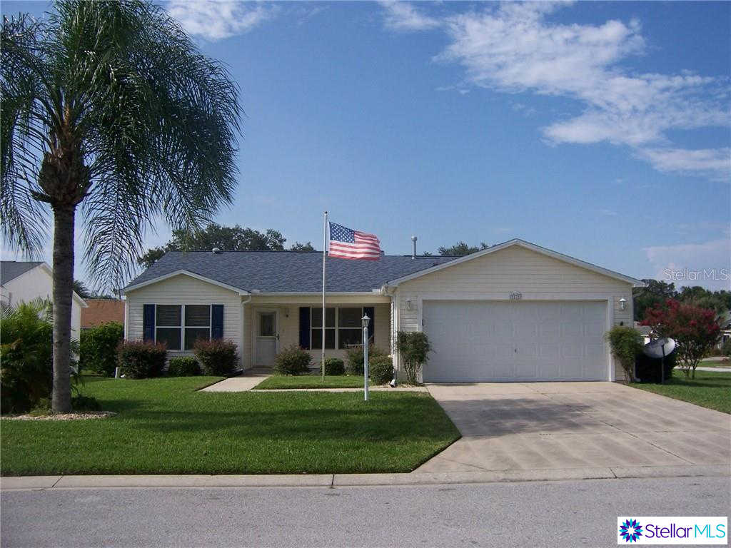 Another Property Sold - 3271 Thorncrest Drive, The Villages, FL 32162