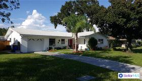 10867 91st Avenue, Seminole, FL 33772