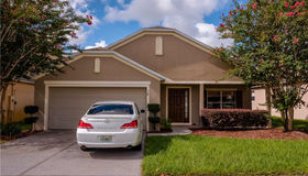138 Dakota Avenue, Groveland, FL 34736