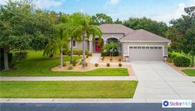 872 Clear Lake Drive, Englewood, FL 34223