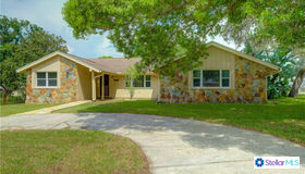 5529 Cook Street, New Port Richey, FL 34652
