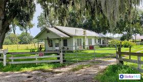 4402 Charlie Taylor Road, Plant City, FL 33565