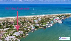 1031 Bay Esplanade, Clearwater, FL 33767