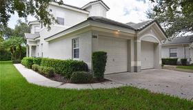 584 Grasslands Village Circle #584, Lakeland, FL 33803