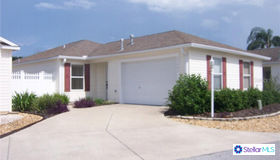 17807 Se 91st Freedom Court, The Villages, FL 32162