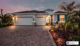 1054 Buttercup Glen, Bradenton, FL 34212