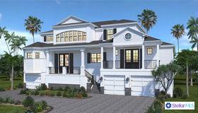 1525 Mallard Lane, Sarasota, FL 34239