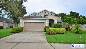 3431 40th Terrace E, Bradenton, FL 34208