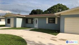 1316 Cypress Avenue, Venice, FL 34285