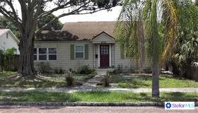 4320 3rd Avenue N, St Petersburg, FL 33713