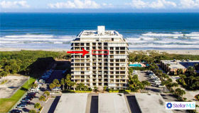 2100 N Atlantic Avenue #1007, Cocoa Beach, FL 32931