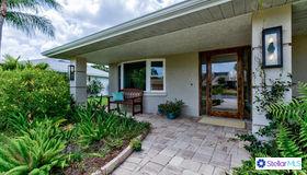 3820 Prairie Dunes Drive, Sarasota, FL 34238