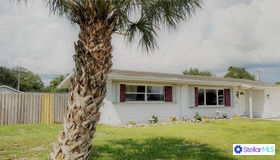 309 Glen Oak Road, Venice, FL 34293
