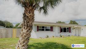309 Glen Oak Road, Venice, FL 34293