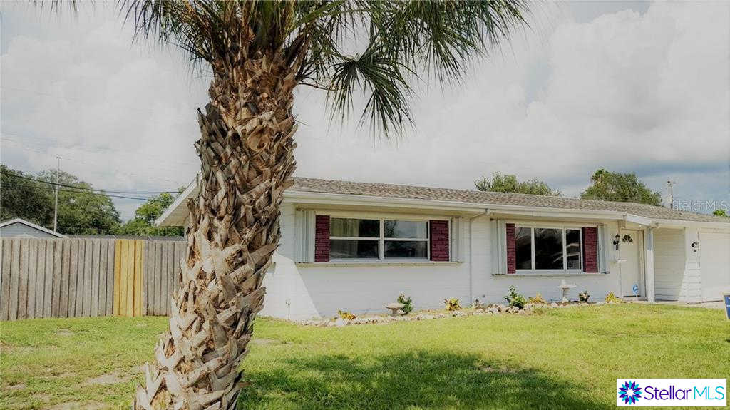 309 Glen Oak Road, Venice, FL 34293 now has a new price of $198,000!