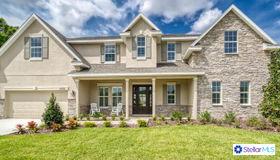 11321 Hidden Valley Lane, Riverview, FL 33569