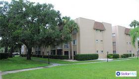 1520 Glen Oaks Drive E #147, Sarasota, FL 34232
