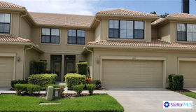 2518 Tranquility Drive, Palm Harbor, FL 34684