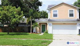 10244 Allenwood Drive, Riverview, FL 33569