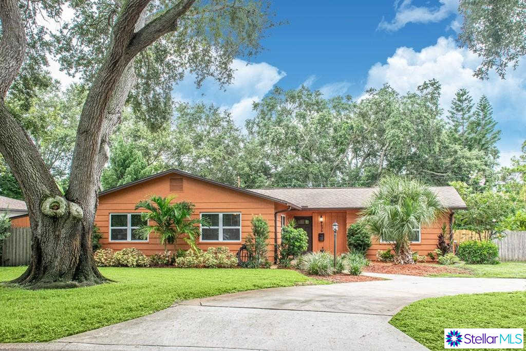 636 Atwood Avenue N, St Petersburg, FL 33702 has an Open House on  Sunday, August 18, 2019 2:00 PM to 4:00 PM