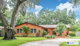 636 Atwood Avenue N, St Petersburg, FL 33702