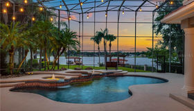 353 Prima Vera Cove, Altamonte Springs, FL 32714