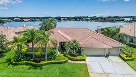 5108 E Longboat Boulevard, Tampa, FL 33615