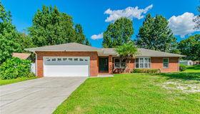 2405 Parkland Drive, Lakeland, FL 33811