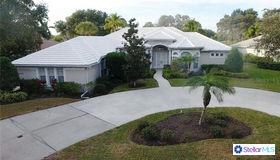 2155 Calusa Lakes Boulevard, Nokomis, FL 34275