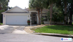 17410 Se 71st Birchbrook Avenue, The Villages, FL 32162