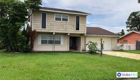 354 Montgomery Avenue, Sarasota, FL 34243
