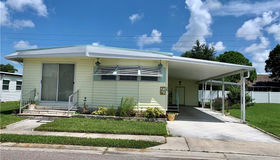 1100 S Belcher Road #35, Largo, FL 33771