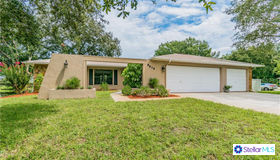 9639 Alvernon Drive, New Port Richey, FL 34655