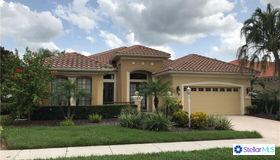 7149 Whitemarsh Circle, Lakewood Ranch, FL 34202