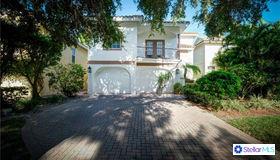5436 Avenida Del Mare, Sarasota, FL 34242