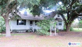 1235 Hackney Road, Saint Cloud, FL 34771