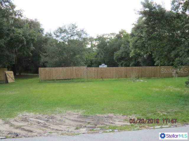 Another Property Sold - 9515 Rockhill Road, Thonotosassa, FL 33592