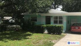 3203 W Fielder Street, Tampa, FL 33611