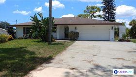 2660 Titania Road, Englewood, FL 34224