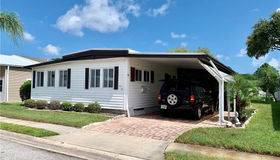 1100 S Belcher Road #71, Largo, FL 33771