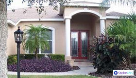 10551 Old Grove Circle, Bradenton, FL 34212