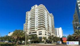 100 S Eola Drive #814, Orlando, FL 32801