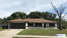 6105 Misson Drive #1, Orlando, FL 32810