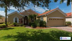 5529 White Ibis Drive, North Port, FL 34287
