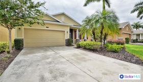 5452 Mang Place, Sarasota, FL 34238