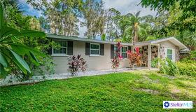 6115 Carlton Avenue, Sarasota, FL 34231